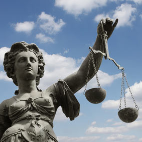 Conseils avocat à Paris
