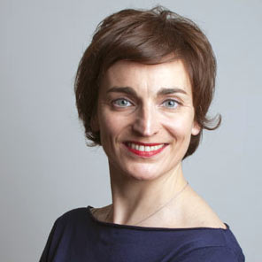 Delphine LOYER, avocat à Paris