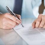 droit-contrat